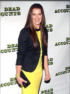 Celebrity Photo: Brooke Shields 2246x3000   630 kb Viewed 220 times @BestEyeCandy.com Added 932 days ago