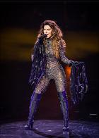 Celebrity Photo: Shania Twain 2578x3600   820 kb Viewed 1.240 times @BestEyeCandy.com Added 963 days ago