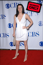 Celebrity Photo: Paget Brewster 2848x4288   1.2 mb Viewed 13 times @BestEyeCandy.com Added 1003 days ago