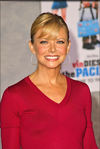 Celebrity Photo: Faith Ford 1648x2464   504 kb Viewed 249 times @BestEyeCandy.com Added 812 days ago