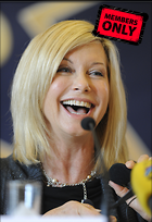 Celebrity Photo: Olivia Newton John 2502x3639   1.5 mb Viewed 2 times @BestEyeCandy.com Added 95 days ago