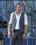 Celebrity Photo: Ryan Reynolds 500x625   50 kb Viewed 12 times @BestEyeCandy.com Added 284 days ago