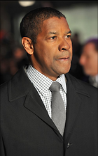 Celebrity Photo: Denzel Washington 500x800   68 kb Viewed 33 times @BestEyeCandy.com Added 413 days ago