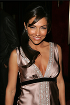 Celebrity Photo: Vanessa Marcil 2002x3000   580 kb Viewed 520 times @BestEyeCandy.com Added 830 days ago