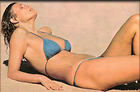 Celebrity Photo: Raquel Welch 2000x1313   920 kb Viewed 2.844 times @BestEyeCandy.com Added 912 days ago
