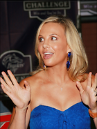 Celebrity Photo: Elisabeth Hasselbeck 800x1056   402 kb Viewed 1.110 times @BestEyeCandy.com Added 845 days ago