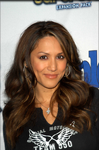 Celebrity Photo: Leeann Tweeden 2000x3008   397 kb Viewed 654 times @BestEyeCandy.com Added 818 days ago
