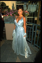 Celebrity Photo: Yasmine Bleeth 426x640   53 kb Viewed 520 times @BestEyeCandy.com Added 803 days ago