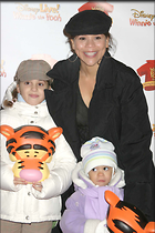 Celebrity Photo: Rosie Perez 2043x3071   535 kb Viewed 132 times @BestEyeCandy.com Added 598 days ago