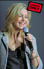 Celebrity Photo: Olivia Newton John 1913x3000   1.3 mb Viewed 5 times @BestEyeCandy.com Added 340 days ago