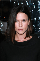 Celebrity Photo: Rhona Mitra 800x1200   112 kb Viewed 187 times @BestEyeCandy.com Added 666 days ago