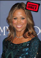 Celebrity Photo: Stacey Dash 2118x3000   1.3 mb Viewed 7 times @BestEyeCandy.com Added 632 days ago