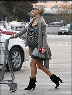 Celebrity Photo: Elsa Pataky 775x1024   227 kb Viewed 16 times @BestEyeCandy.com Added 31 days ago