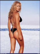 Celebrity Photo: Victoria Pratt 806x1080   252 kb Viewed 265 times @BestEyeCandy.com Added 775 days ago