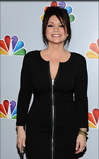 Celebrity Photo: Valerie Bertinelli 500x800   47 kb Viewed 284 times @BestEyeCandy.com Added 985 days ago