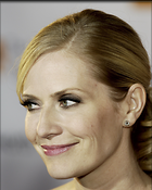 Celebrity Photo: Emily Procter 2399x2999   956 kb Viewed 381 times @BestEyeCandy.com Added 808 days ago