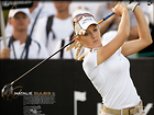 Celebrity Photo: Natalie Gulbis 1408x1056   735 kb Viewed 178 times @BestEyeCandy.com Added 663 days ago