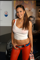 Celebrity Photo: Leeann Tweeden 2000x3008   407 kb Viewed 1.756 times @BestEyeCandy.com Added 983 days ago