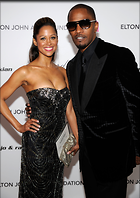 Celebrity Photo: Stacey Dash 2121x3000   708 kb Viewed 173 times @BestEyeCandy.com Added 582 days ago