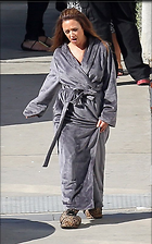 Celebrity Photo: Leah Remini 500x800   81 kb Viewed 65 times @BestEyeCandy.com Added 236 days ago