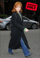 Celebrity Photo: Reba McEntire 1992x2896   1,006 kb Viewed 2 times @BestEyeCandy.com Added 598 days ago