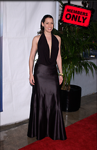 Celebrity Photo: Paget Brewster 1960x3008   1.2 mb Viewed 10 times @BestEyeCandy.com Added 1004 days ago