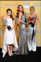 Celebrity Photo: Julie Bowen 500x751   105 kb Viewed 75 times @BestEyeCandy.com Added 225 days ago