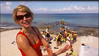 Celebrity Photo: Samantha Brown 1920x1080   213 kb Viewed 2.258 times @BestEyeCandy.com Added 980 days ago