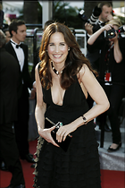 Celebrity Photo: Andie MacDowell 1417x2126   541 kb Viewed 297 times @BestEyeCandy.com Added 639 days ago