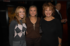 Celebrity Photo: Elisabeth Hasselbeck 3600x2400   341 kb Viewed 195 times @BestEyeCandy.com Added 623 days ago