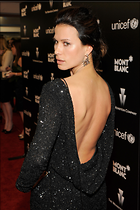 Celebrity Photo: Rhona Mitra 2000x3000   809 kb Viewed 300 times @BestEyeCandy.com Added 666 days ago