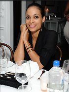 Celebrity Photo: Rosario Dawson 2400x3176   959 kb Viewed 50 times @BestEyeCandy.com Added 831 days ago