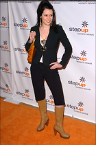 Celebrity Photo: Paget Brewster 1632x2464   476 kb Viewed 677 times @BestEyeCandy.com Added 664 days ago