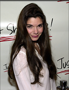Celebrity Photo: Laura San Giacomo 2296x3000   810 kb Viewed 423 times @BestEyeCandy.com Added 702 days ago