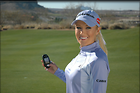 Celebrity Photo: Natalie Gulbis 3008x2000   1,000 kb Viewed 265 times @BestEyeCandy.com Added 888 days ago