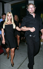 Celebrity Photo: Jessica Simpson 500x800   70 kb Viewed 50 times @BestEyeCandy.com Added 38 days ago