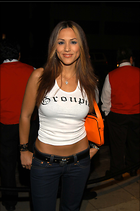 Celebrity Photo: Leeann Tweeden 2000x3008   290 kb Viewed 1.161 times @BestEyeCandy.com Added 983 days ago