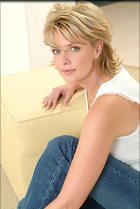 Celebrity Photo: Amanda Tapping 1800x2690   479 kb Viewed 1.018 times @BestEyeCandy.com Added 817 days ago