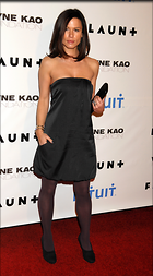 Celebrity Photo: Rhona Mitra 1826x3300   971 kb Viewed 334 times @BestEyeCandy.com Added 666 days ago