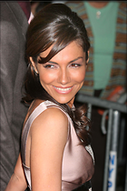 Celebrity Photo: Vanessa Marcil 1401x2100   396 kb Viewed 182 times @BestEyeCandy.com Added 598 days ago