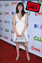 Celebrity Photo: Paget Brewster 2832x4256   3.0 mb Viewed 11 times @BestEyeCandy.com Added 660 days ago