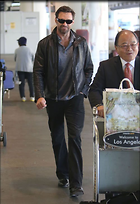 Celebrity Photo: Hugh Jackman 500x727   54 kb Viewed 9 times @BestEyeCandy.com Added 147 days ago