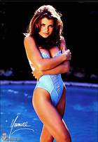 Celebrity Photo: Yasmine Bleeth 1093x1576   243 kb Viewed 1.418 times @BestEyeCandy.com Added 903 days ago