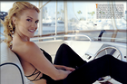 Celebrity Photo: Victoria Pratt 1350x900   443 kb Viewed 185 times @BestEyeCandy.com Added 775 days ago