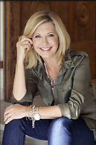 Celebrity Photo: Olivia Newton John 3744x5616   809 kb Viewed 184 times @BestEyeCandy.com Added 328 days ago