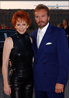 Celebrity Photo: Reba McEntire 2250x3187   665 kb Viewed 146 times @BestEyeCandy.com Added 745 days ago