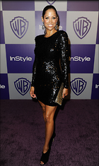 Celebrity Photo: Stacey Dash 1789x3000   673 kb Viewed 313 times @BestEyeCandy.com Added 682 days ago