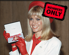 Celebrity Photo: Olivia Newton John 3956x3124   1.7 mb Viewed 5 times @BestEyeCandy.com Added 605 days ago