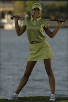 Celebrity Photo: Natalie Gulbis 936x1404   675 kb Viewed 417 times @BestEyeCandy.com Added 888 days ago
