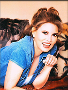 Celebrity Photo: Raquel Welch 580x762   158 kb Viewed 531 times @BestEyeCandy.com Added 512 days ago